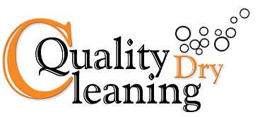 Quality Dry Cleaning Amsterdam