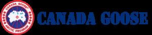 canada goose canada_logo